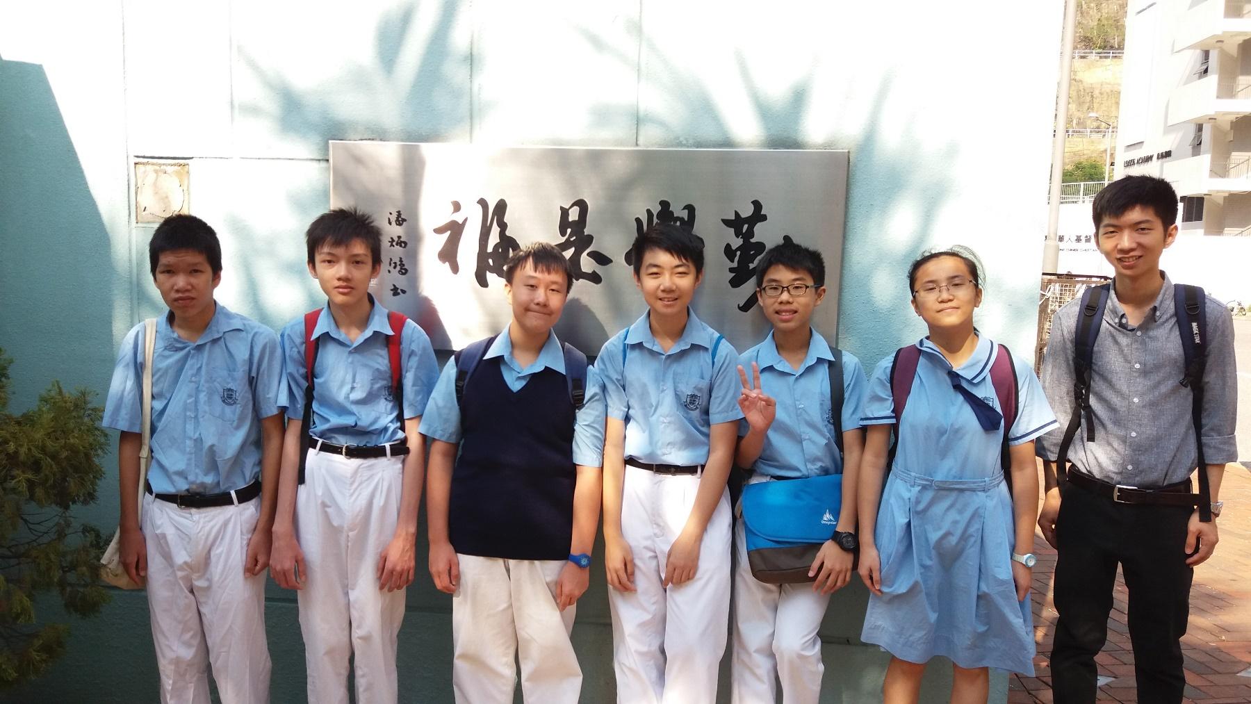 http://www.npc.edu.hk/sites/default/files/20171029_094502.jpg