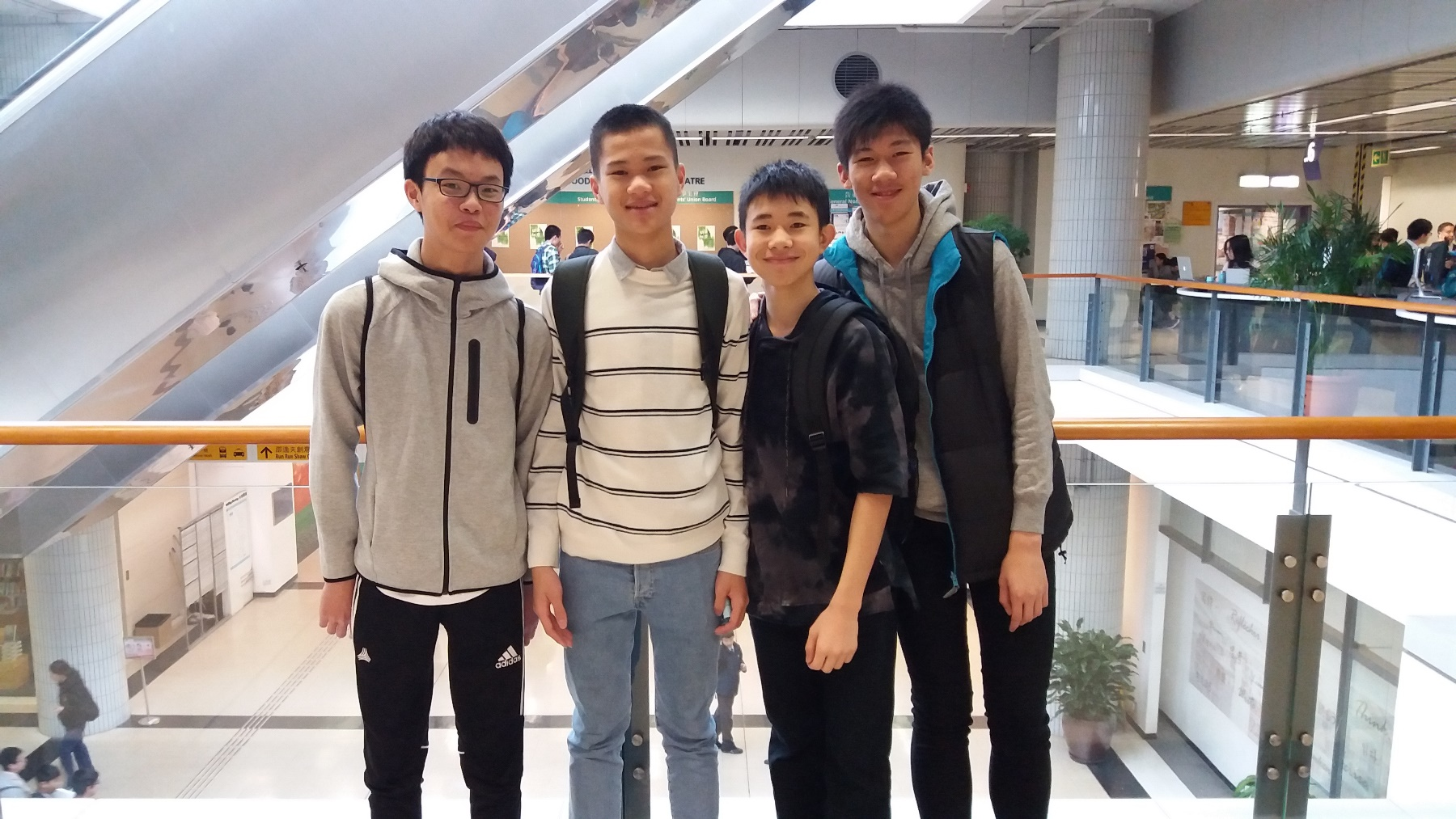 https://www.npc.edu.hk/sites/default/files/20180325_104621.jpg