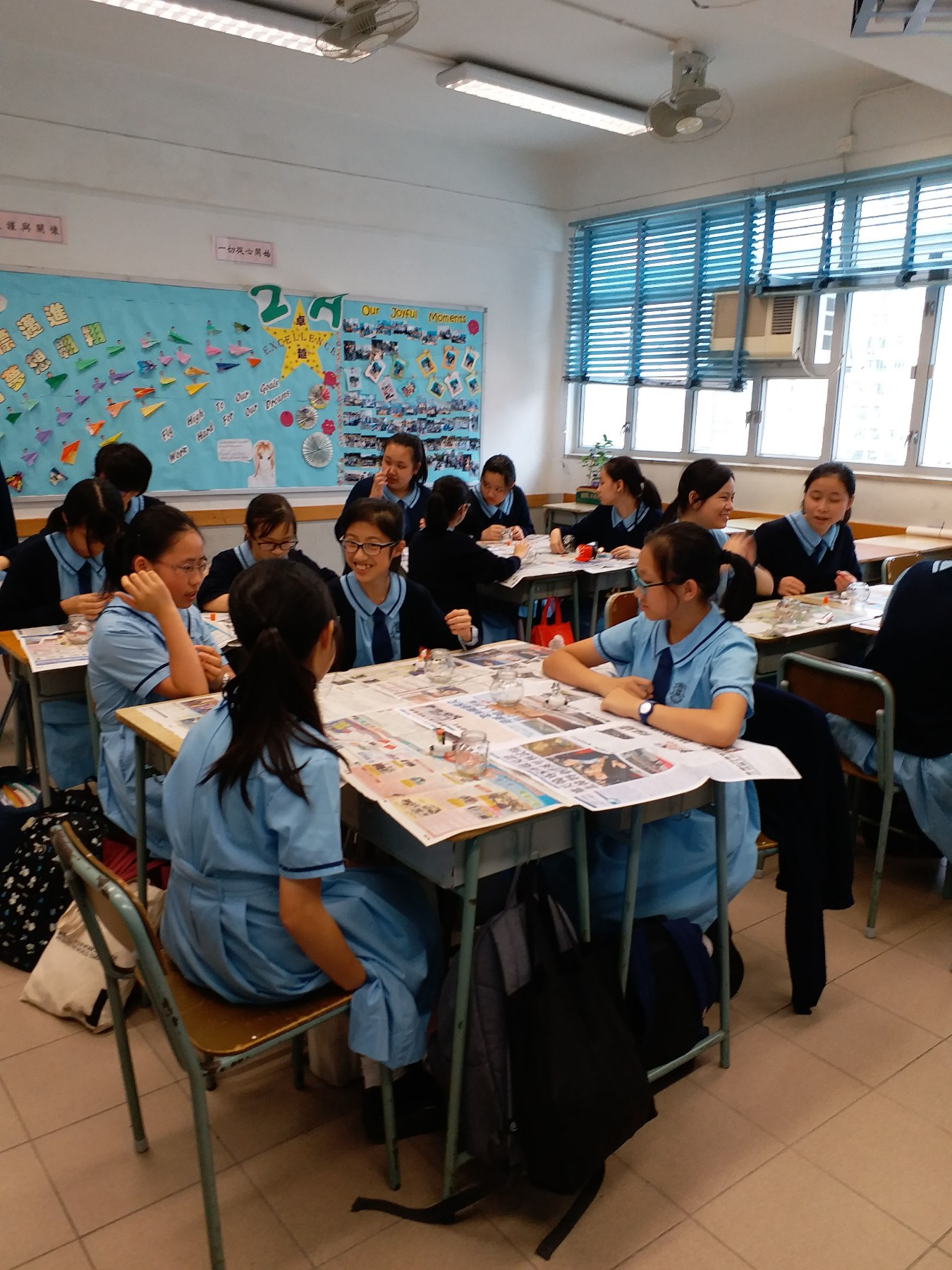 http://www.npc.edu.hk/sites/default/files/20180511_162626.jpg