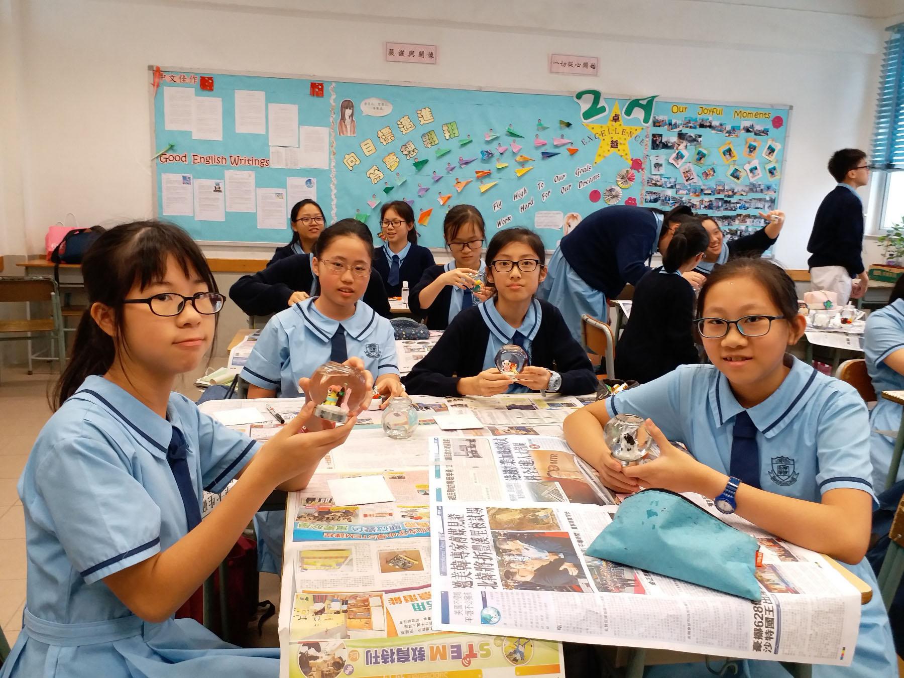 http://www.npc.edu.hk/sites/default/files/20180511_170219.jpg