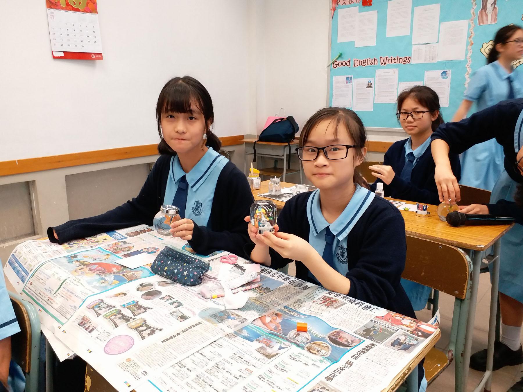 http://www.npc.edu.hk/sites/default/files/20180511_170325.jpg