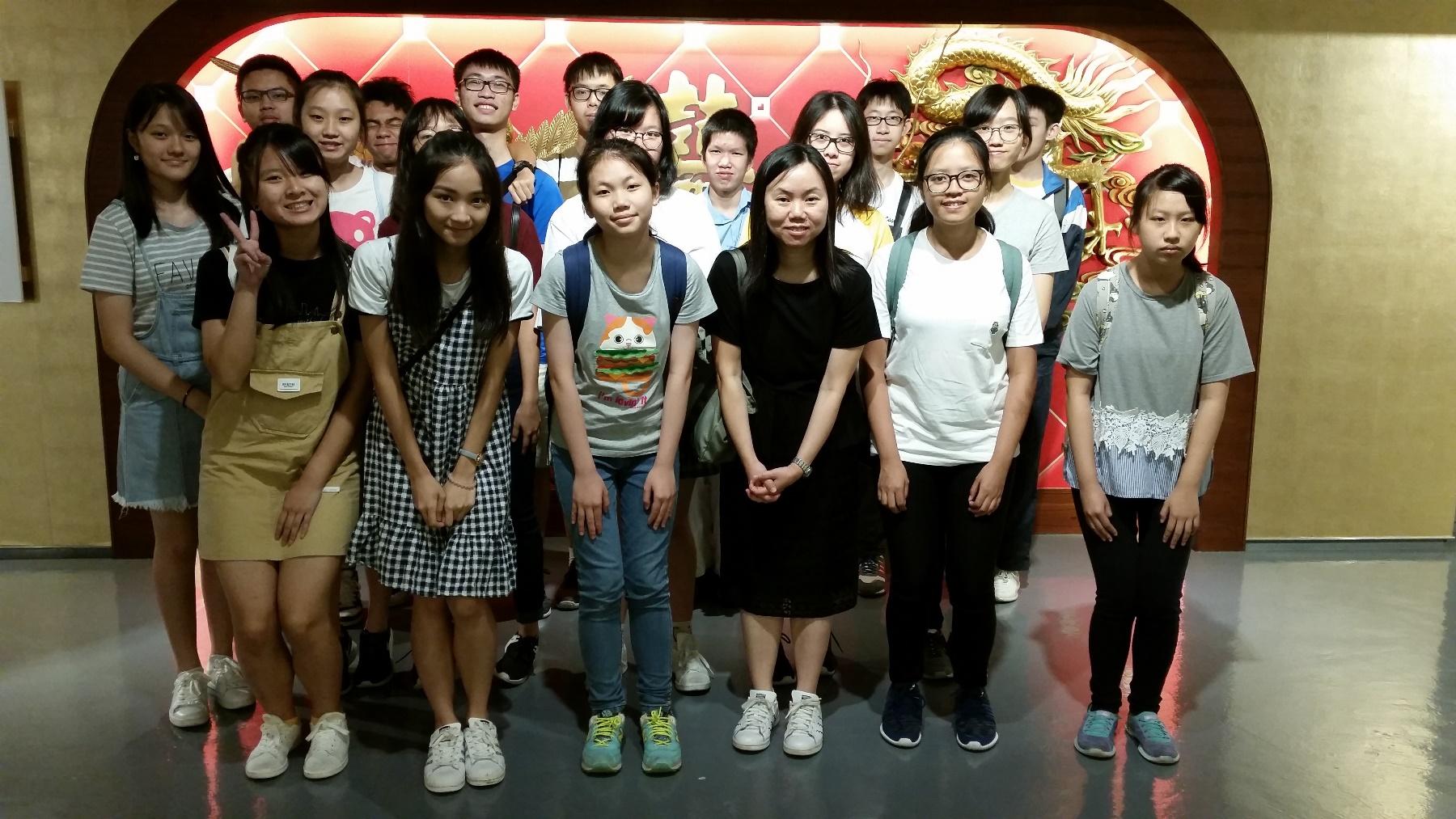 http://www.npc.edu.hk/sites/default/files/20180630_102253.jpg