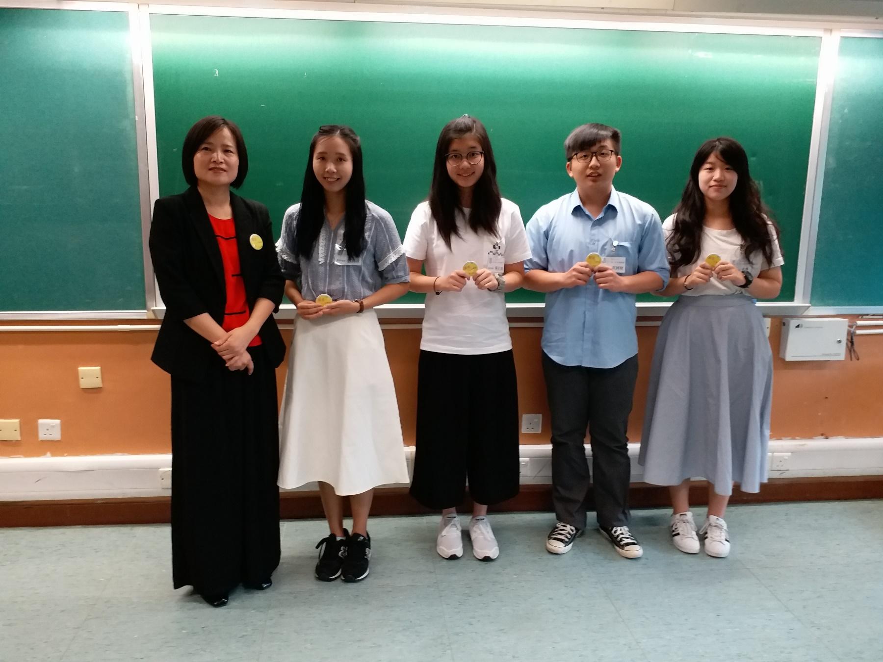 https://www.npc.edu.hk/sites/default/files/20180812_084749.jpg