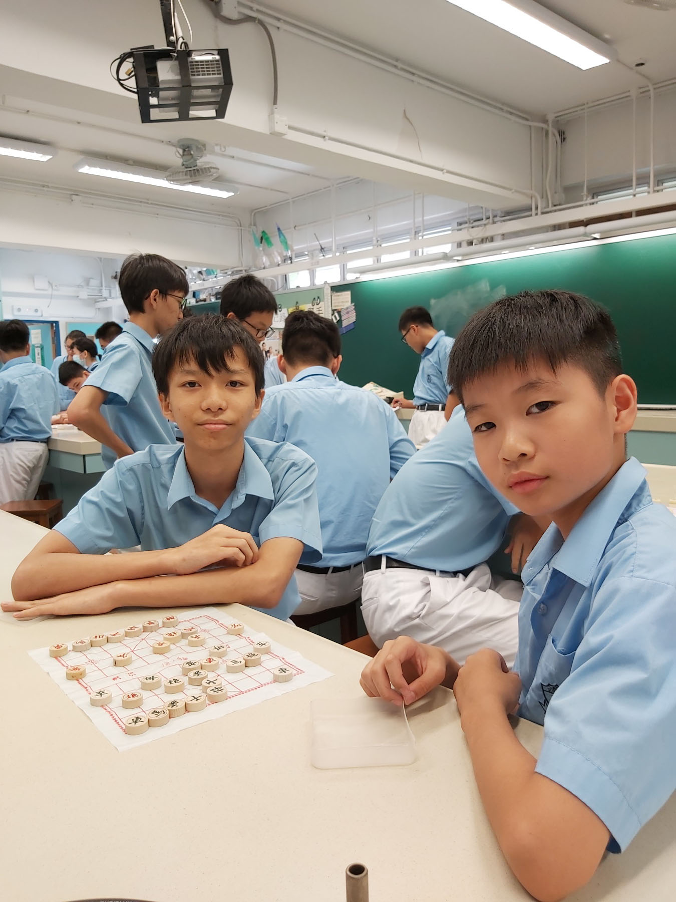 https://www.npc.edu.hk/sites/default/files/20191022_132747.jpg