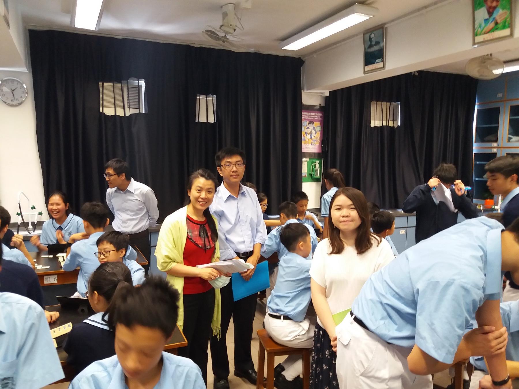https://www.npc.edu.hk/sites/default/files/20191023_132933.jpg