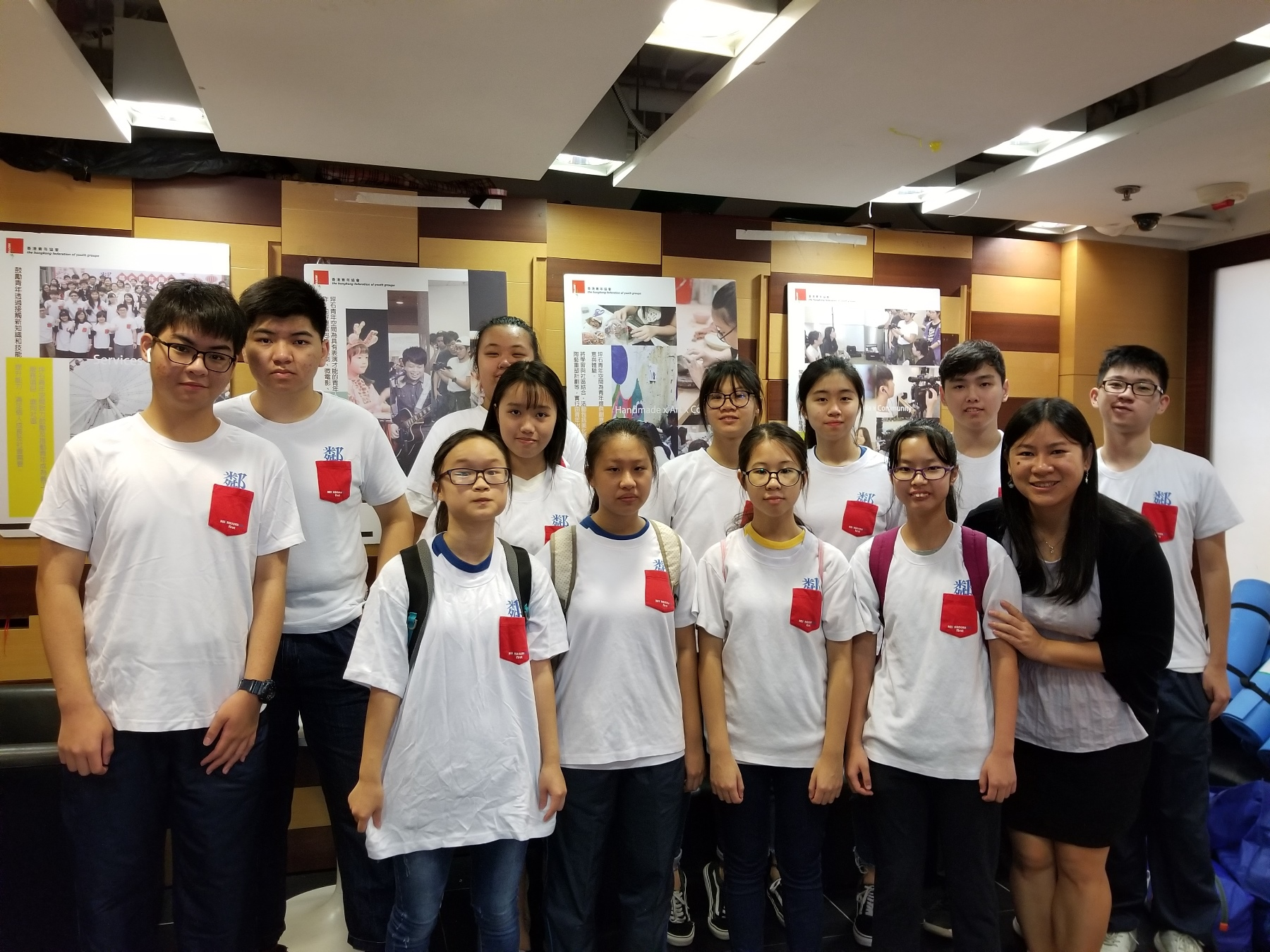 https://www.npc.edu.hk/sites/default/files/20191102_100704.jpg
