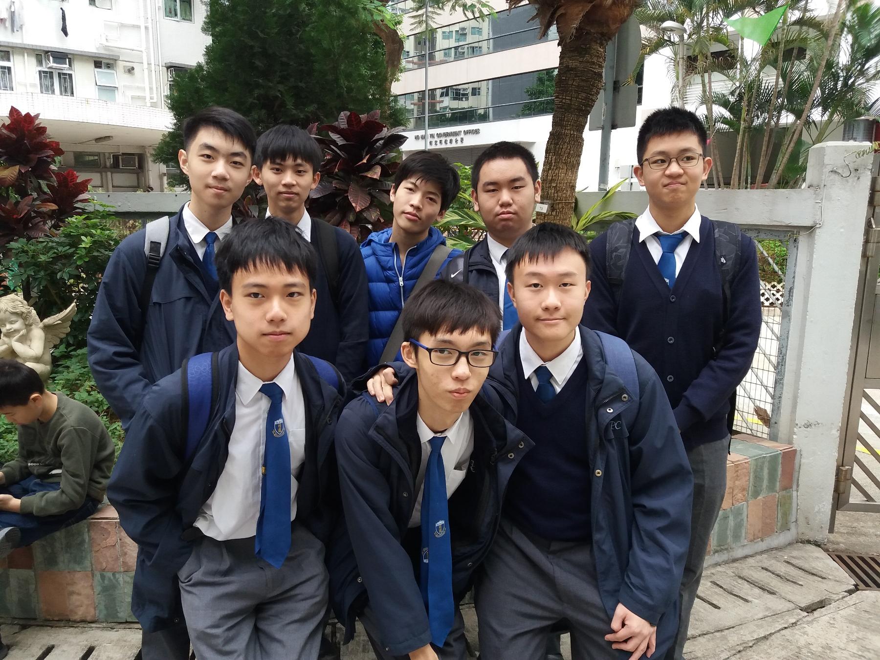 https://www.npc.edu.hk/sites/default/files/20191215_105119.jpg