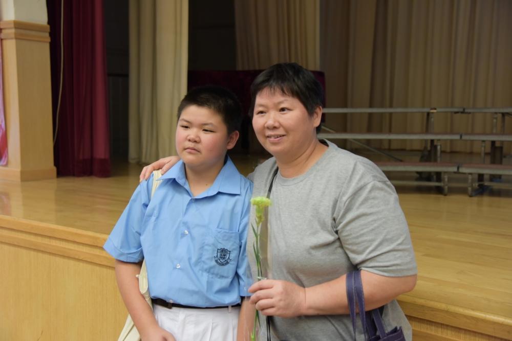 http://www.npc.edu.hk/sites/default/files/21_45.jpg