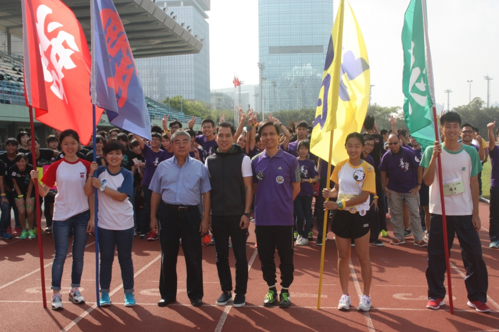 http://www.npc.edu.hk/sites/default/files/22_21.jpg