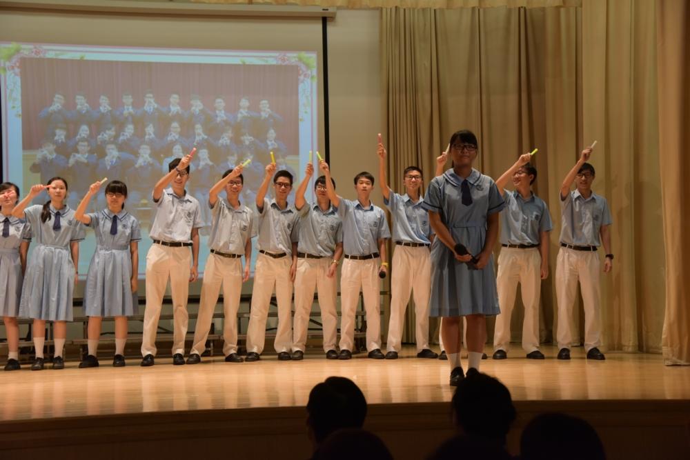 http://www.npc.edu.hk/sites/default/files/22_39.jpg