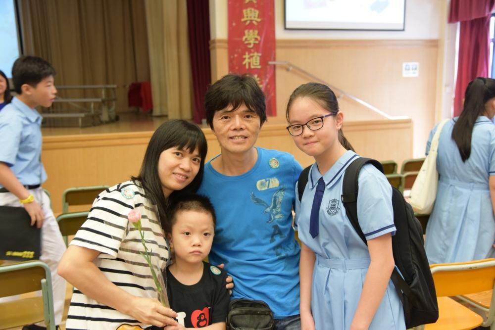 http://www.npc.edu.hk/sites/default/files/23_40.jpg