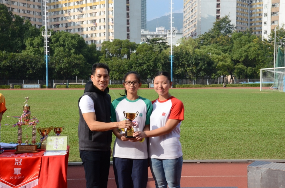 http://www.npc.edu.hk/sites/default/files/29_11.jpg