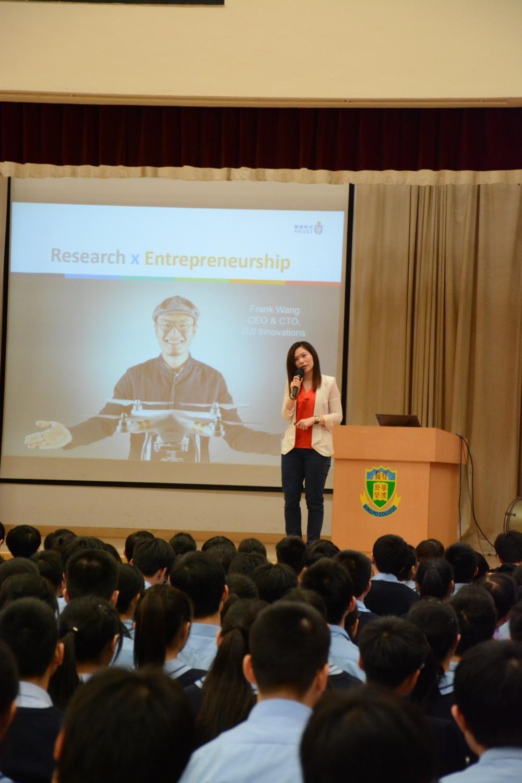 http://www.npc.edu.hk/sites/default/files/2_1152.jpg