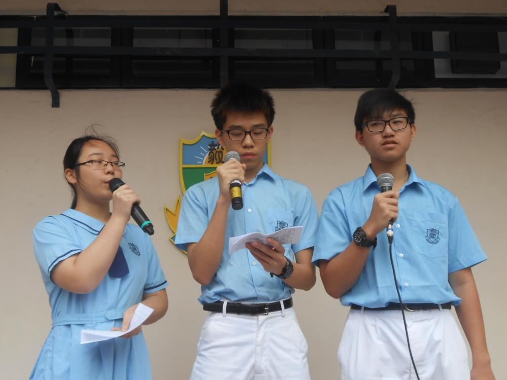 http://www.npc.edu.hk/sites/default/files/2_1166.jpg