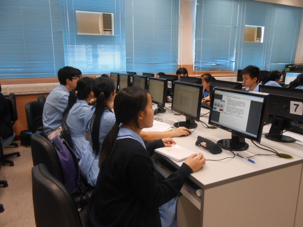 http://www.npc.edu.hk/sites/default/files/2_1174.jpg