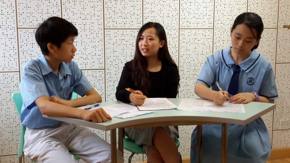 http://www.npc.edu.hk/sites/default/files/2_1175.jpg