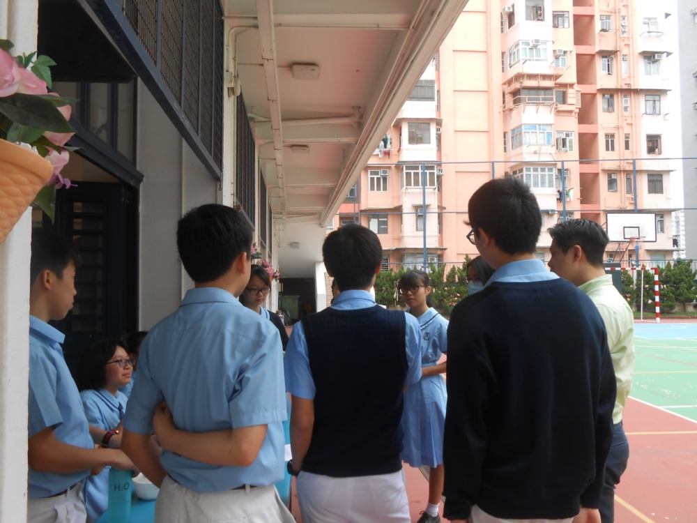 http://www.npc.edu.hk/sites/default/files/2_1179.jpg