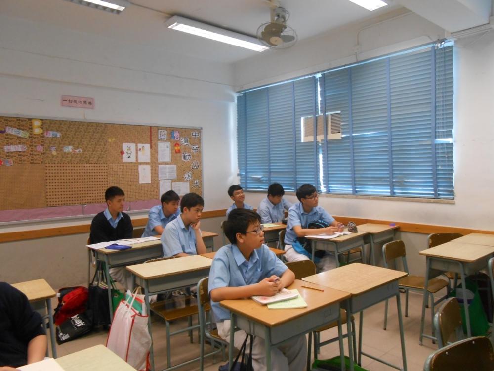 http://www.npc.edu.hk/sites/default/files/2_1181.jpg