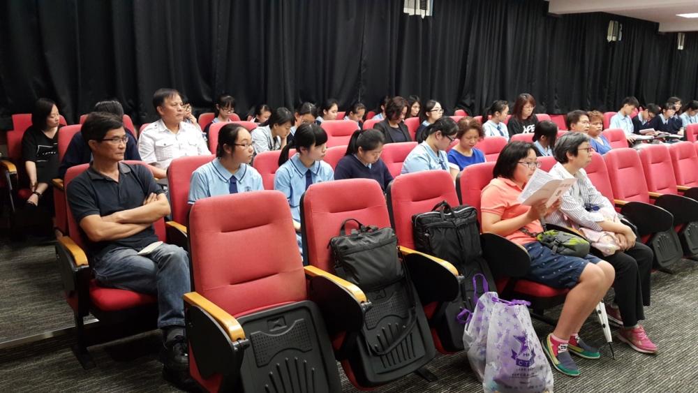 http://www.npc.edu.hk/sites/default/files/2_1182.jpg