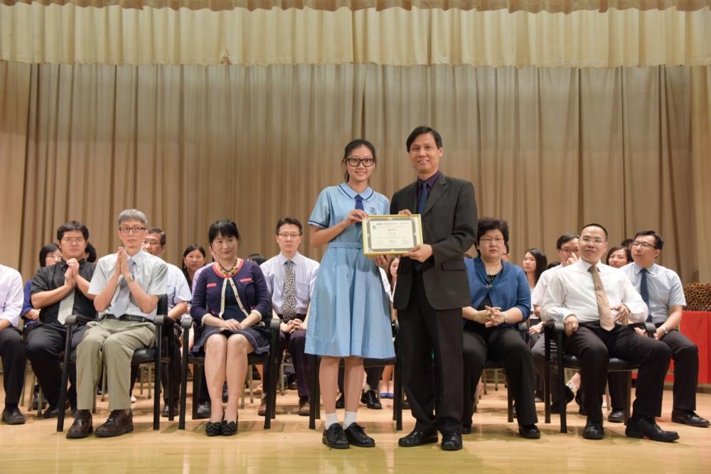 http://www.npc.edu.hk/sites/default/files/2_1204.jpg