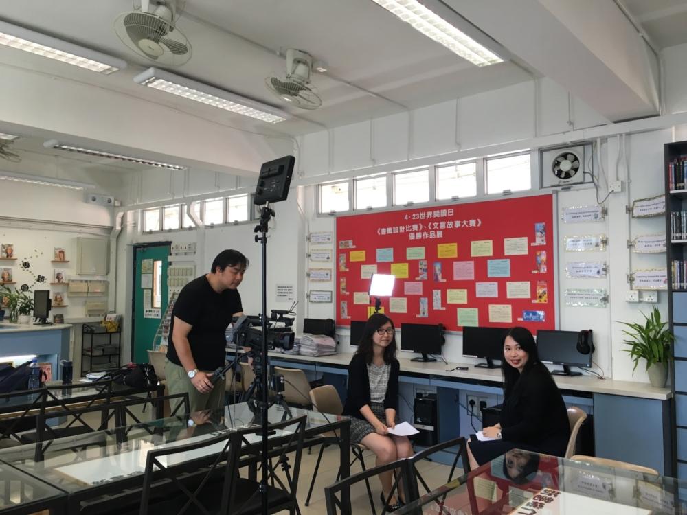 http://www.npc.edu.hk/sites/default/files/2_1207.jpg
