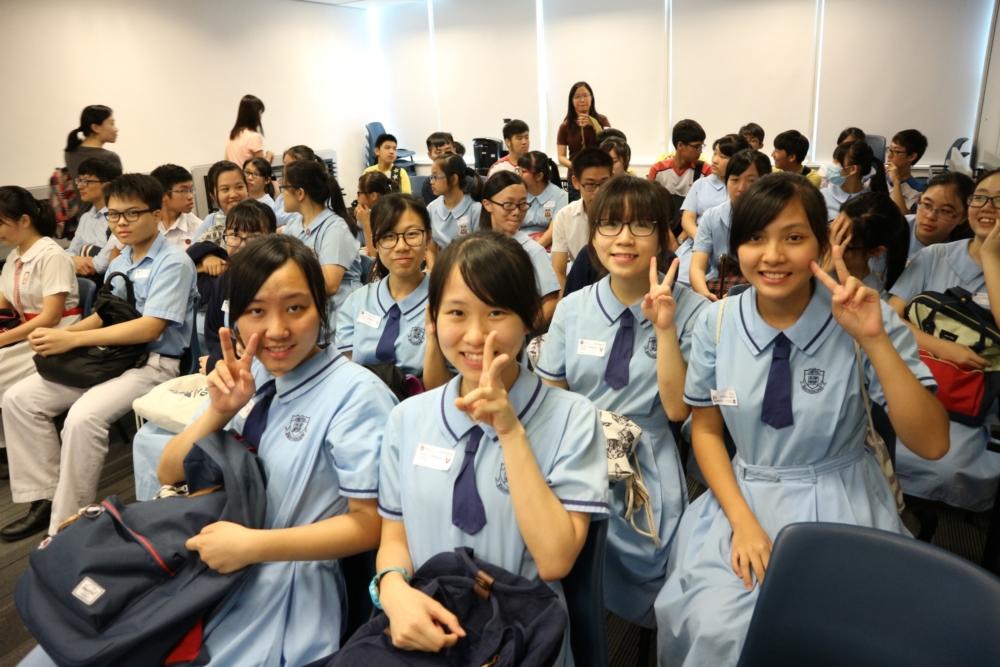 http://www.npc.edu.hk/sites/default/files/2_1216.jpg