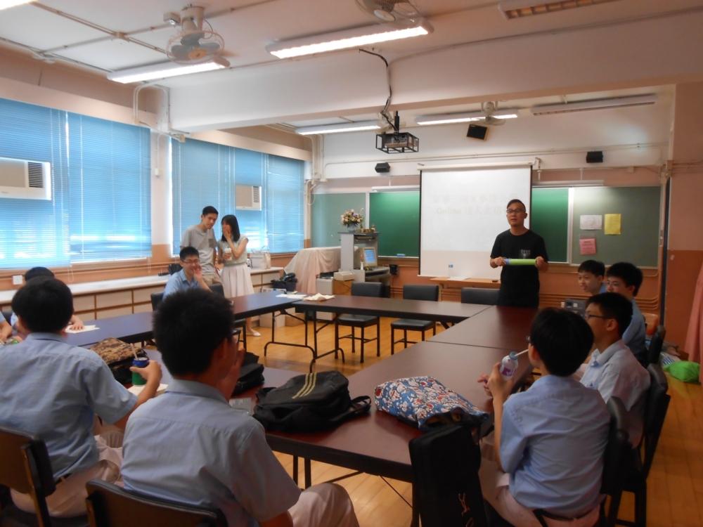 http://www.npc.edu.hk/sites/default/files/2_1222.jpg