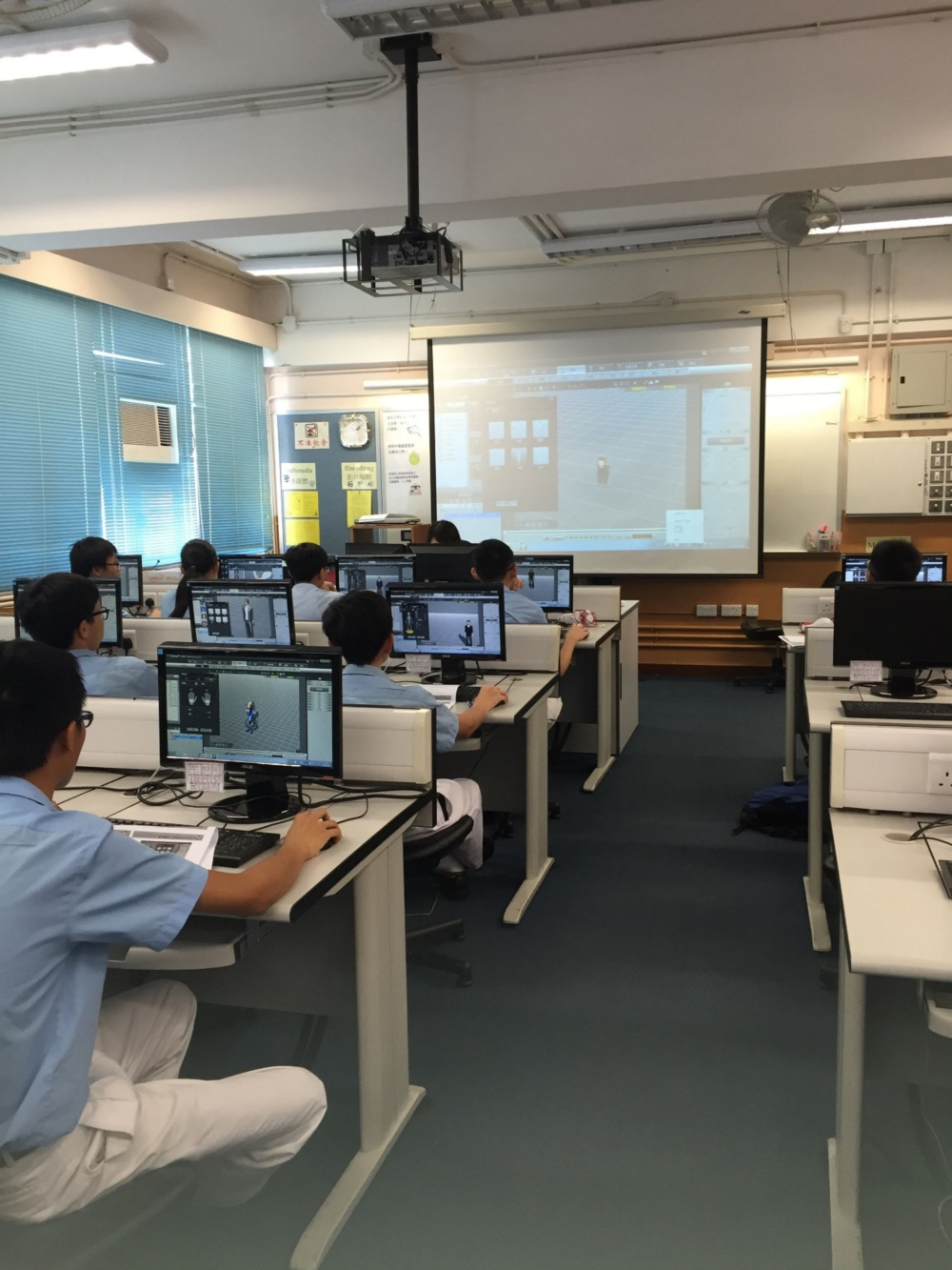 http://www.npc.edu.hk/sites/default/files/2_1224.jpg