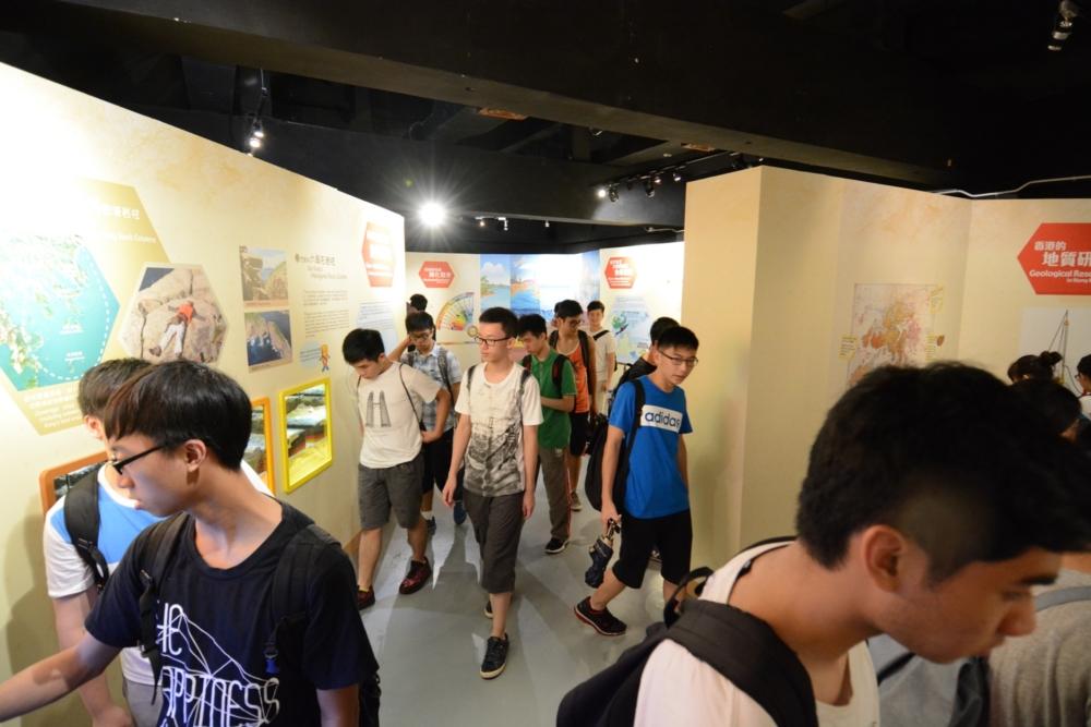 http://www.npc.edu.hk/sites/default/files/2_1225.jpg