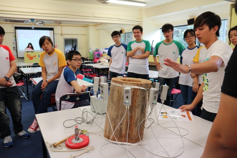 http://www.npc.edu.hk/sites/default/files/2_1250.jpg