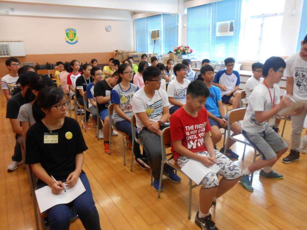 http://www.npc.edu.hk/sites/default/files/2_1274.jpg