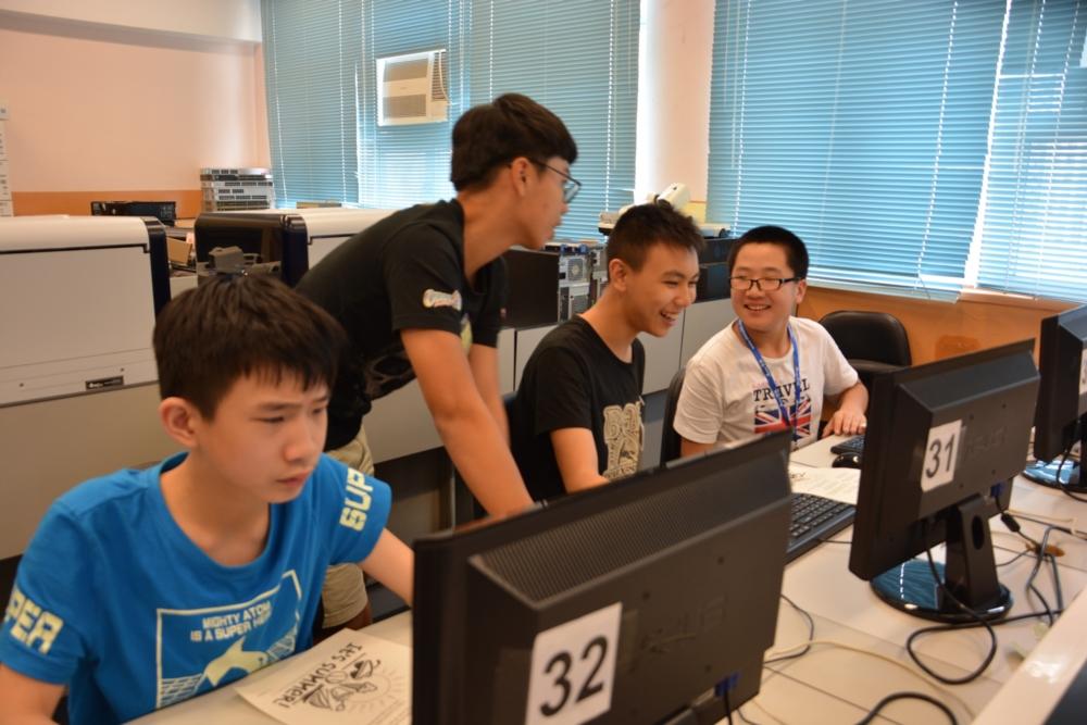 https://www.npc.edu.hk/sites/default/files/2_1278.jpg