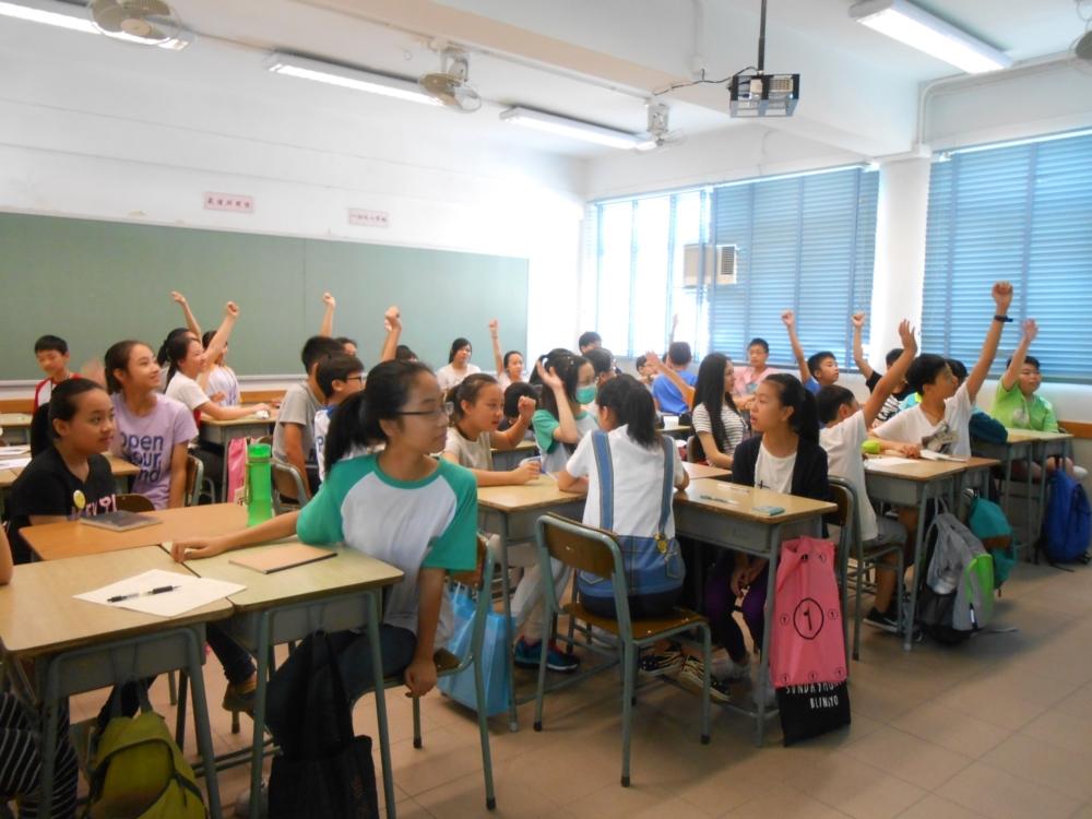 https://www.npc.edu.hk/sites/default/files/2_1283.jpg