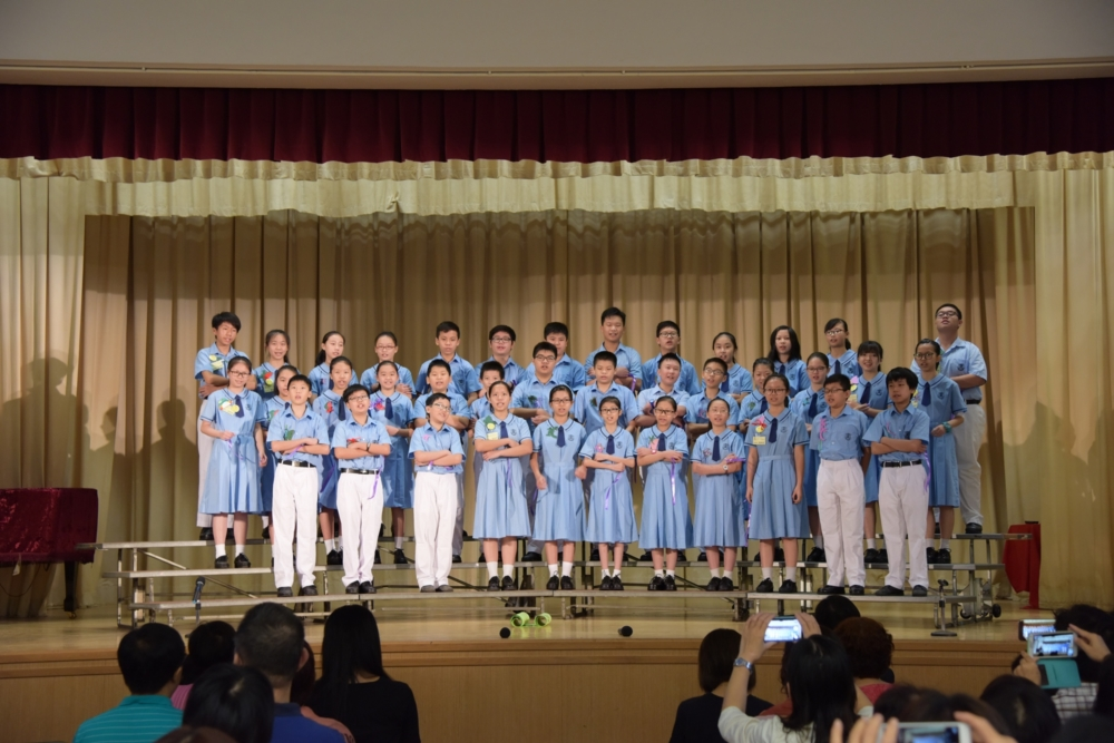 http://www.npc.edu.hk/sites/default/files/2_1284.jpg