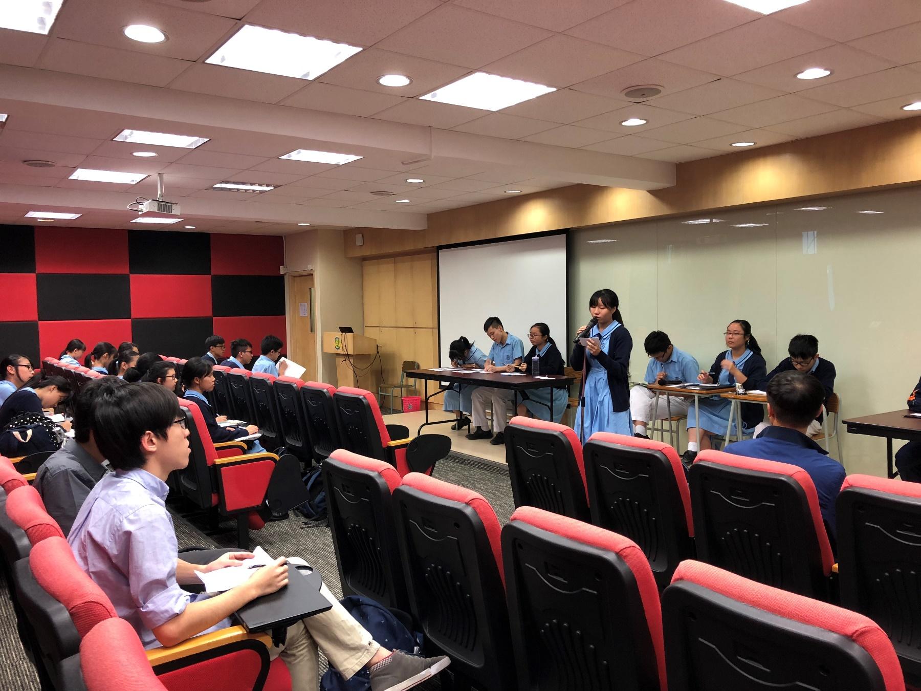 http://www.npc.edu.hk/sites/default/files/2_1300.jpg