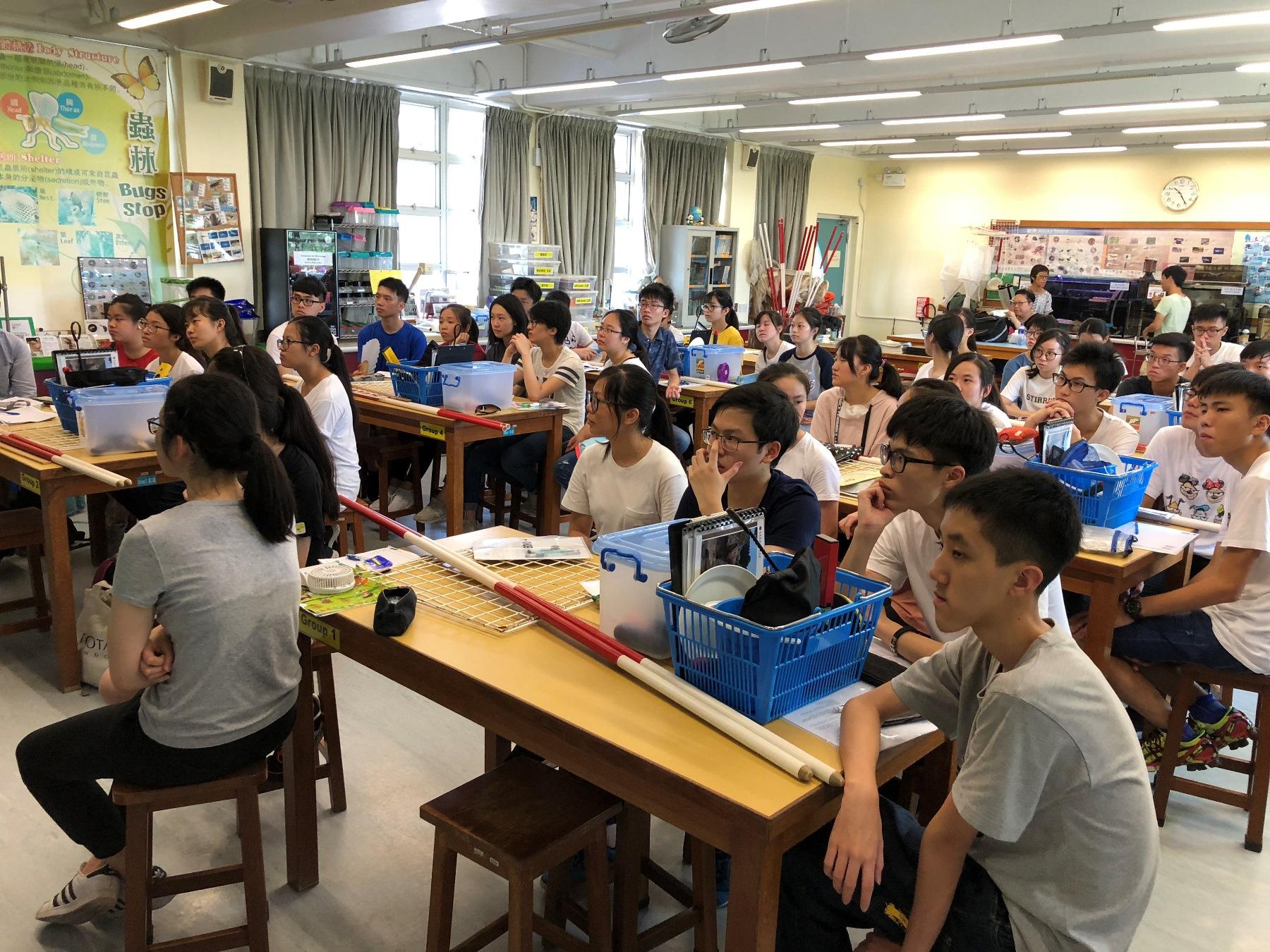 http://www.npc.edu.hk/sites/default/files/2_1337.jpg