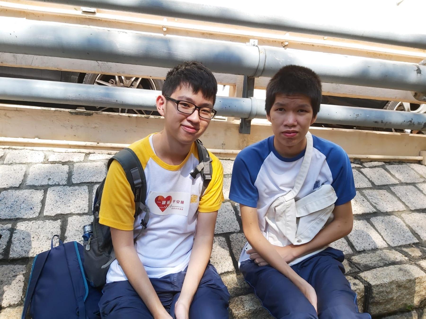 https://www.npc.edu.hk/sites/default/files/2_1359.jpg