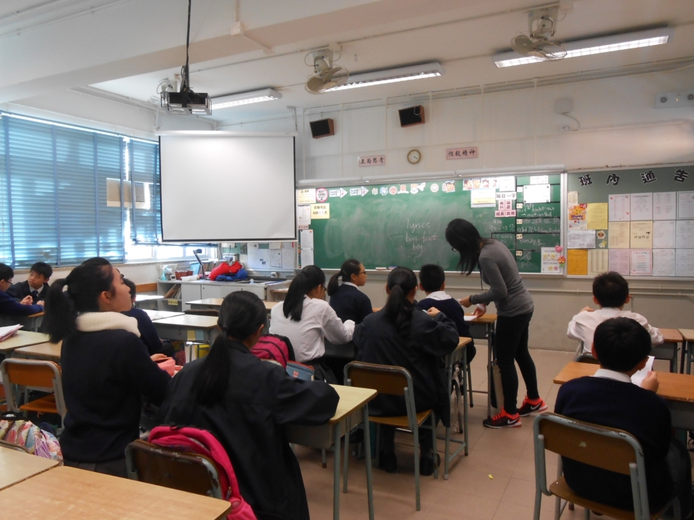 http://www.npc.edu.hk/sites/default/files/2_212.jpg
