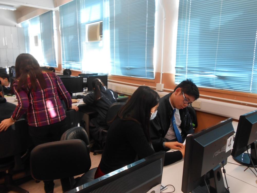 http://www.npc.edu.hk/sites/default/files/2_289.jpg