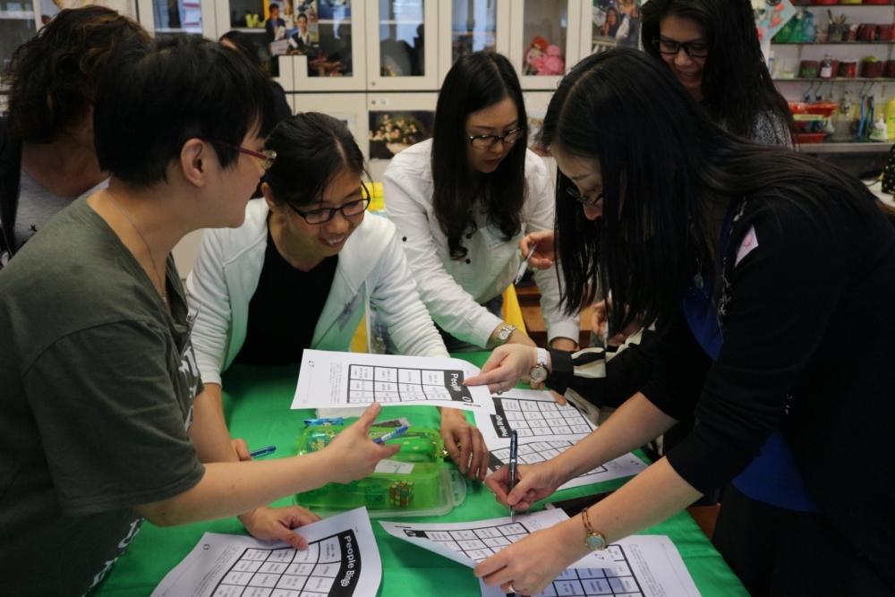 http://www.npc.edu.hk/sites/default/files/2_477.jpg