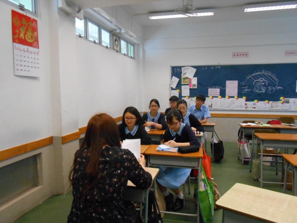 http://www.npc.edu.hk/sites/default/files/2_542.jpg