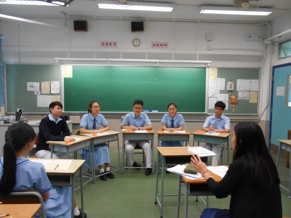 http://www.npc.edu.hk/sites/default/files/2_554.jpg