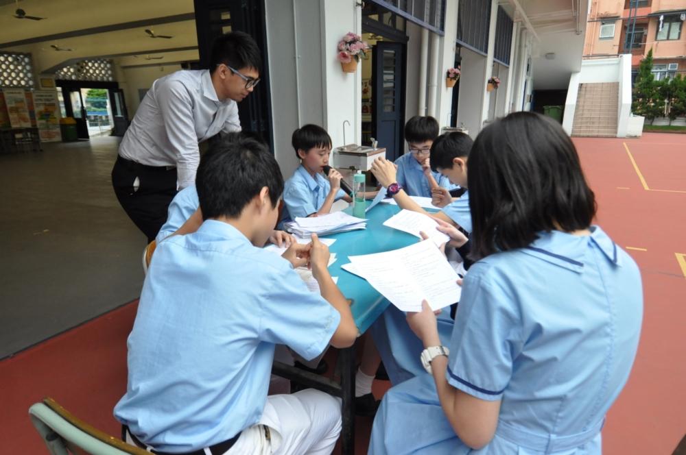 http://www.npc.edu.hk/sites/default/files/2_563.jpg