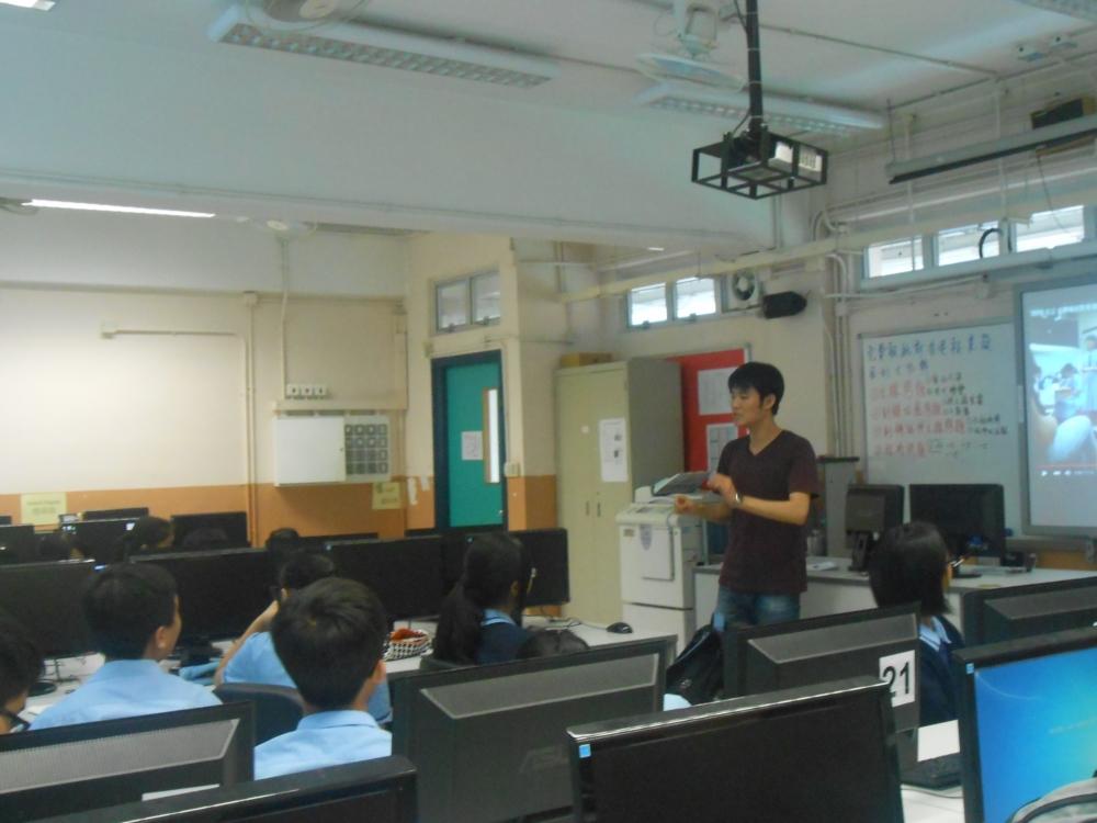 http://www.npc.edu.hk/sites/default/files/2_717.jpg