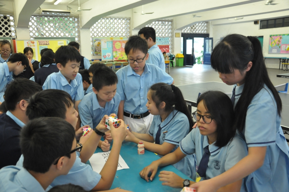 http://www.npc.edu.hk/sites/default/files/2_757.jpg