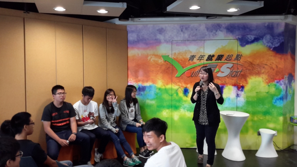 http://www.npc.edu.hk/sites/default/files/2_794.jpg