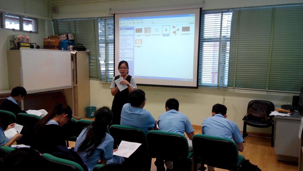 http://www.npc.edu.hk/sites/default/files/2_799.jpg
