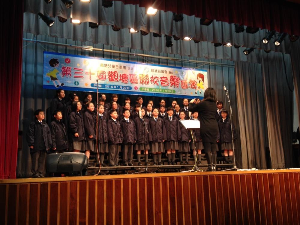 http://www.npc.edu.hk/sites/default/files/2_910.jpg