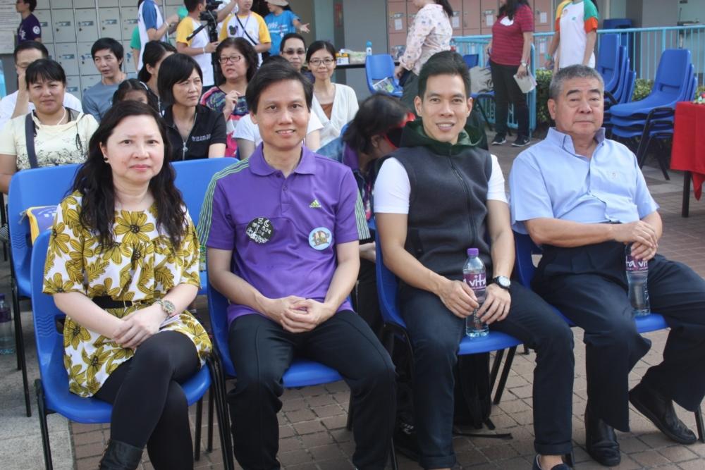 http://www.npc.edu.hk/sites/default/files/30_8.jpg