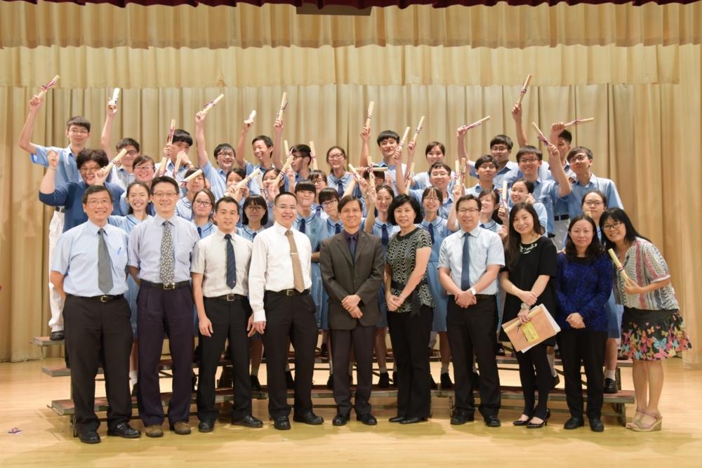 http://www.npc.edu.hk/sites/default/files/32_16.jpg